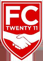 FC Twenty11