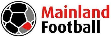 Mainland Football